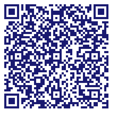 QR-Code for Apalachicola Housing Authority