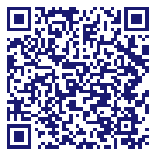 QR-Code for Apartment Movers