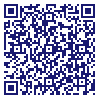 QR-Code for Apartments Bicentenial