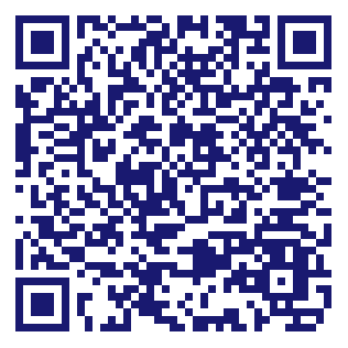 QR-Code for Apax Woodworking