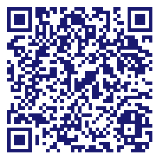 QR-Code for Apco Repair Svc