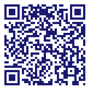 QR-Code for Apea