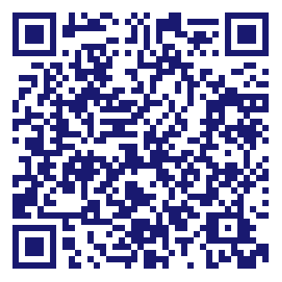 QR-Code for Apex Construction Co