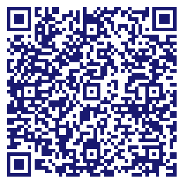 QR-Code for Apex Duct And Chimney Cleaning