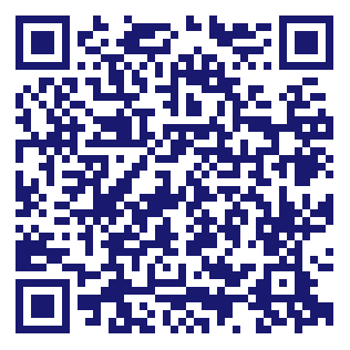 QR-Code for Apex Gallery