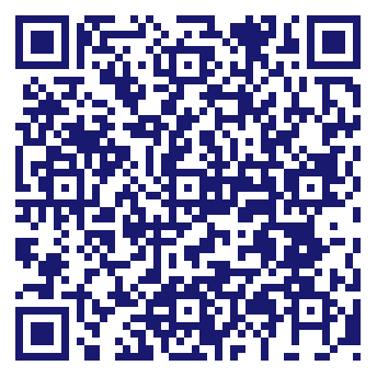 QR-Code for Apex Home Inspections Llc