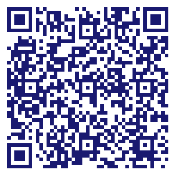 QR-Code for Apex Hood Cleaning, Inc.