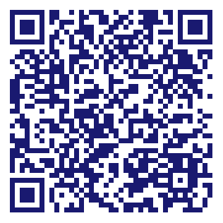 QR-Code for Apex Key Service