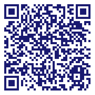 QR-Code for Apex Mechanical