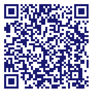 QR-Code for Apex Mold Specialists