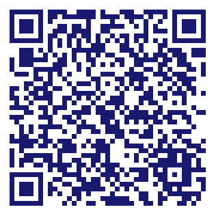 QR-Code for Apex Services Inc