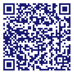 QR-Code for Apex Technology Group
