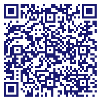 QR-Code for Apex-wesco Security Systems