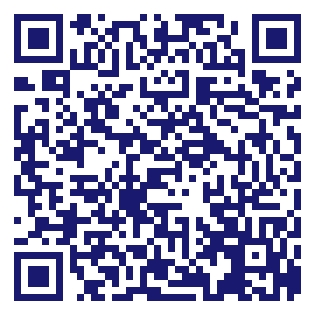 QR-Code for Apg Wireless