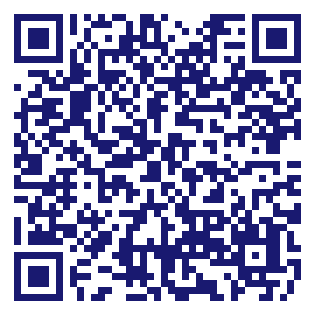 QR-Code for Apk Excavation