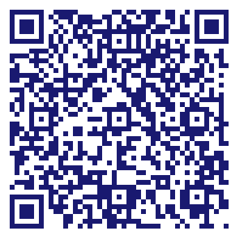 QR-Code for Aplington Community Ctr