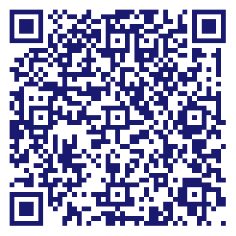 QR-Code for Aplington Middle-elementary