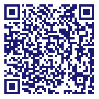 QR-Code for Apn Clinic