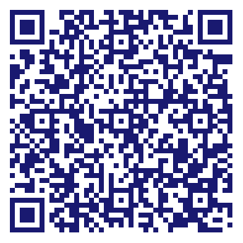 QR-Code for Apogee Computer Systems