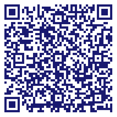 QR-Code for Apollo Air Conditioning & Htg