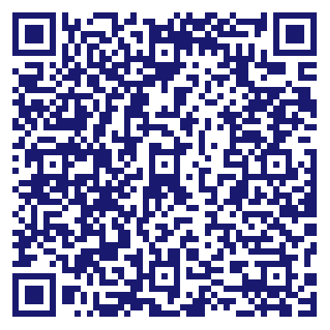 QR-Code for Apollo Engraving & Signage