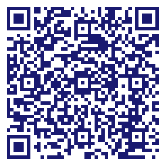 QR-Code for Apollo Heating and A/C