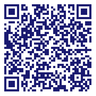 QR-Code for Apollo Liquor