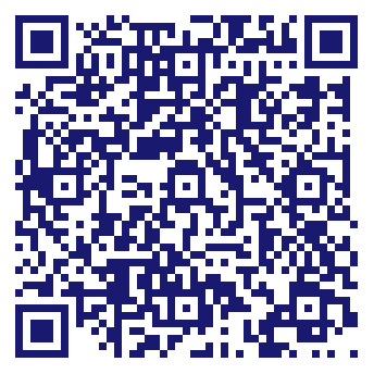 QR-Code for Apollo Roofing & Siding