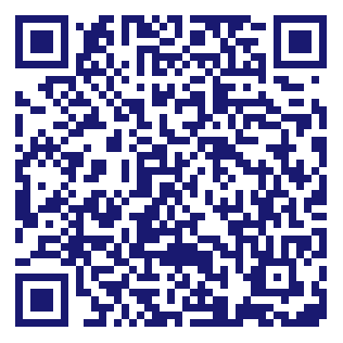 QR-Code for ApolloMD
