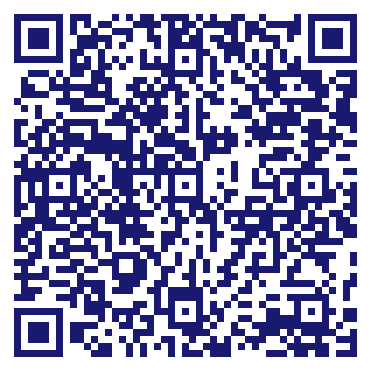 QR-Code for Apostlic Chrch Of Jesus Christ