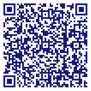 QR-Code for Apostolc Faith Church Of Jesus
