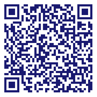 QR-Code for Apostolic Church