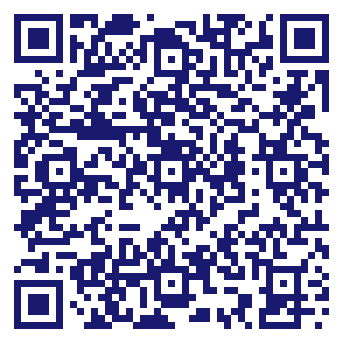 QR-Code for Apostolic Tabernacle United