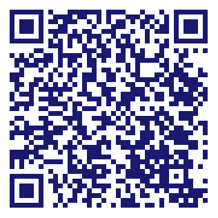QR-Code for Apothecary Shop The
