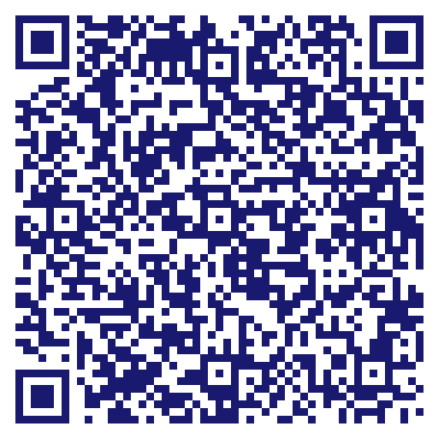 QR-Code for Apothekare Medical & Recreational Dispensary of San Diego
