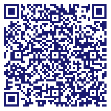QR-Code for Appache Junction Dumpster Rental