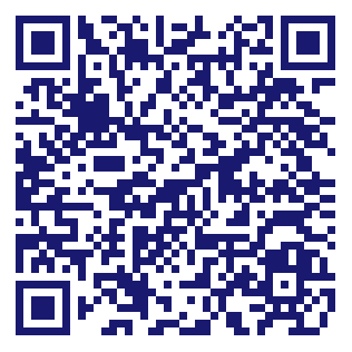 QR-Code for Appalachia-science