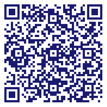 QR-Code for Appalachian Airbrush Hobbie