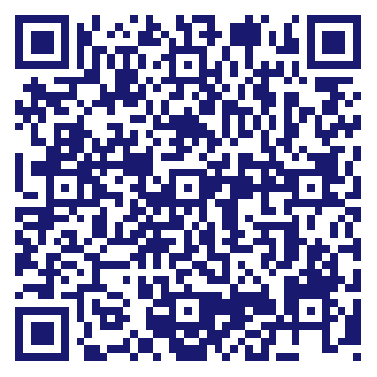 QR-Code for Appalachian Animal Hospital
