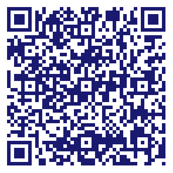 QR-Code for Appalachian Arts & Crafts