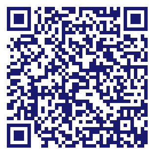 QR-Code for Appalachian Cabinets