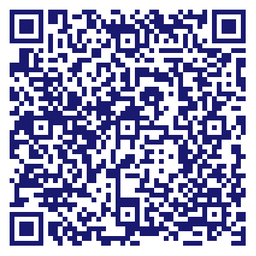 QR-Code for Appalachian Community Develop