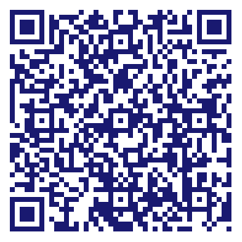 QR-Code for Appalachian Federal Cu