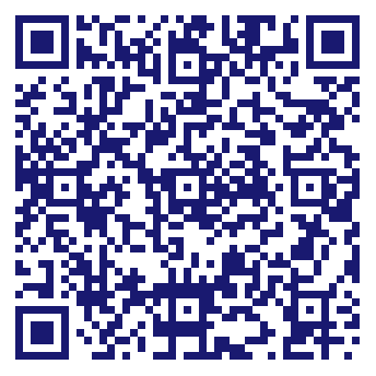 QR-Code for Appalachian Hardwood Inc