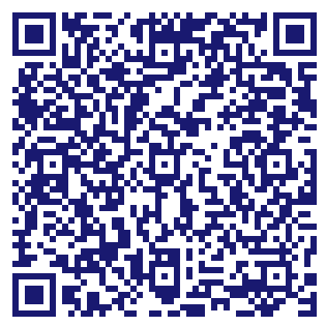 QR-Code for Appalachian Ironworks L.L.C.