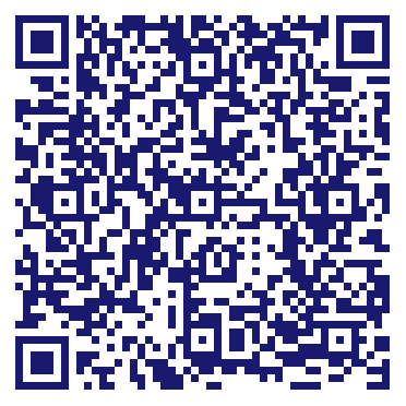 QR-Code for Appalachian Medical Equipment