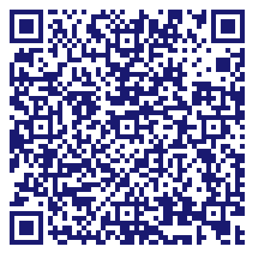 QR-Code for Appalachian Mtn Gun Dog Assn