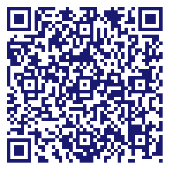 QR-Code for Appalachian Power Company
