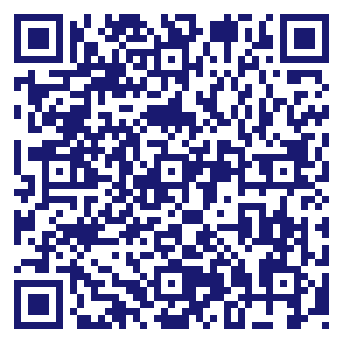 QR-Code for Appalachian Psychiatric Svc