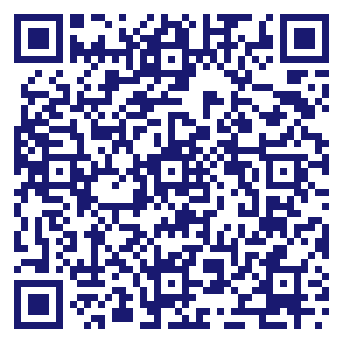 QR-Code for Appalachian Railcar Svc